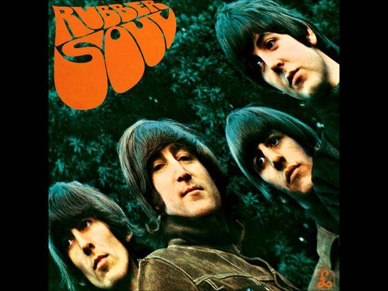 Wait - The Beatles