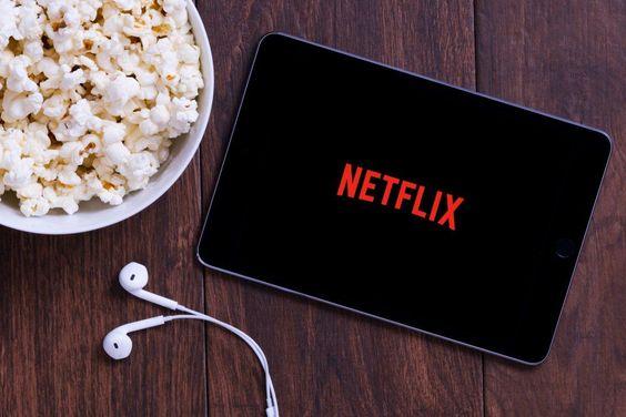 Organisez vous une soirée ou une après midi, série ou film