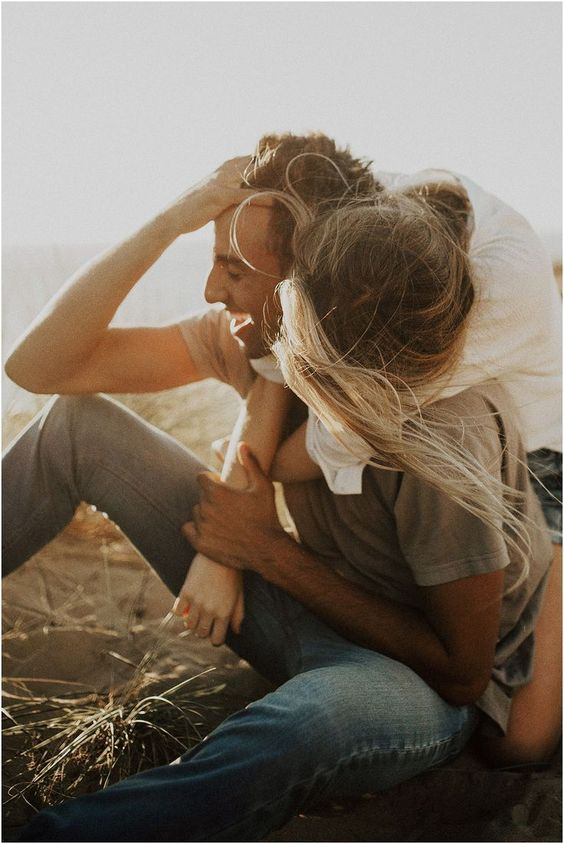 #summernights #cutecouple #couplesession