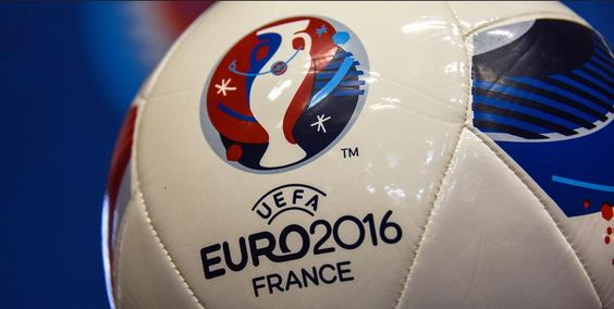Quelle chaînes TV pour le Tirage au sort de l'Euro 2016 - http://bit.ly/1OzFHE3