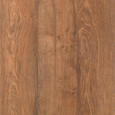 Laminate Selector, Laminate Flooring Selection Options | Mohawk Flooring
