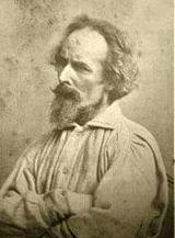 Image from http://upload.wikimedia.org/wikipedia/commons/e/e0/Frederic_Shields.jpg.
