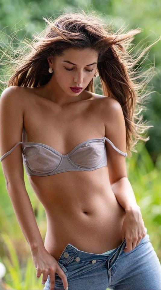 GMgirl Endless Beauty