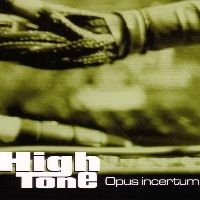 High Tone - Opus Incertum. Go like the project if you want to have a vinyl record repress. https://www.diggersfactory.com/project/237/high-tone-opus-incertum