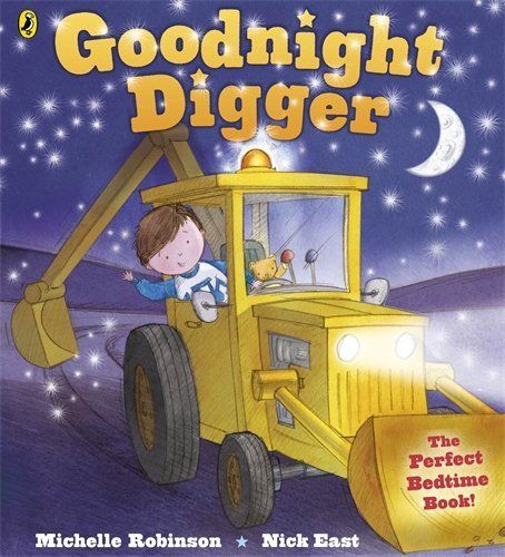 Goodnight Digger (Blackie Picture Book), http://www.amazon.co.uk/dp/0141342846/ref=cm_sw_r_pi_awdl_pHeYvb1GW13PM