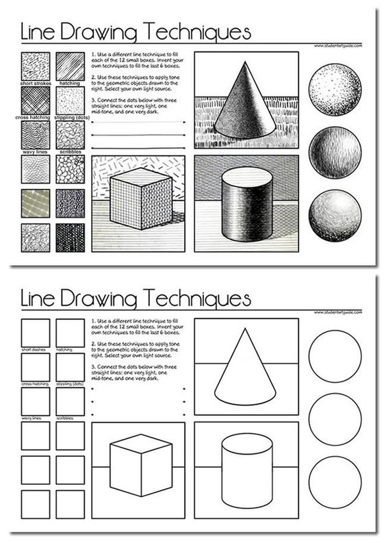 Drawing Lines Worksheet Ks : Line drawing worksheet g for kids pinterest