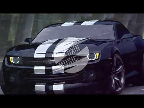 Car Music Mix 2020 New Electro House Bass Boosted Songs Best Remixes Of Edm 8 Youtube Cars Music Music Mix Edm