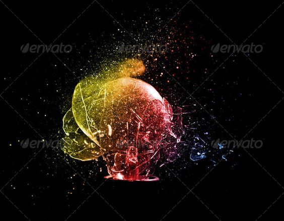 Realistic Graphic DOWNLOAD (.ai, .psd) :: http://jquery.re/pinterest-itmid-1006541661i.html ... bulb explosion ...  abstract, background, bang, broken, bulb, bullet, closeup, collision, crash, damage, dark, defeat, destroy, electric, explosion, fun, glass, hit, industry, object, power, smash  ... Realistic Photo Graphic Print Obejct Business Web Elements Illustration Design Templates ... DOWNLOAD :: http://jquery.re/pinterest-itmid-1006541661i.html