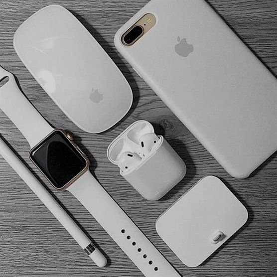 Keeping Up With Technology: Iphone Secrets And Advice in