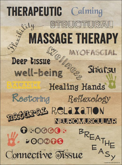 Learn How To Get 3 X Full 60 Minute Therapeutic Massage For 150 Massage Therapy Massage Therapy Quotes Massage Therapy Business