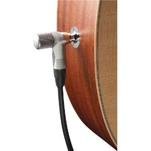 Taylor V-Cable Guitar Cable With Built-In Volume Control 20 FT by Taylor. $65.99. The Taylor V-Cable is a quarter-inch cable with a built-in master volume control. Perfect for acoustic-electric guitars that are designed without tone or volume knobs, the V-Cable gives players a volume control where it plugs into the guitar, putting volume control at every player's fingertips any time they plug in... Save 27%!