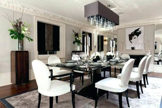 Dining Room Table Decorating Ideas On A Budget Dining Room