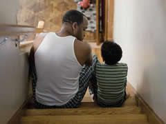 7 Facts Fathers Never Tell Their Sons about Women - Kenya