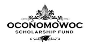Scholarships for graduating seniors in the OASD pursuing a 2- or 4-year program at an accredited secondary school.