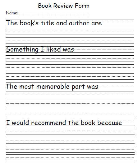 Book Review Template!! YAY! Having to look up book reviews in - printable book review template