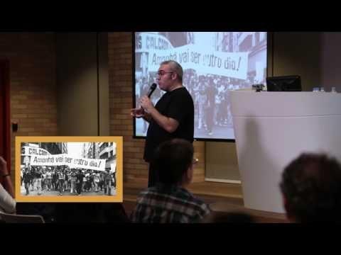 [TALKING HEADS] Daniel de Tomazo - Eleições nos EUA: Regras, bizarrices e lições - YouTube