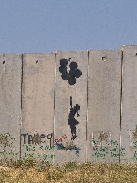Palestinlitfest -3