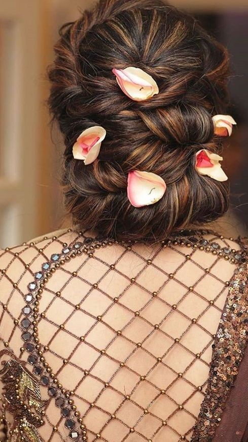 Hairstyle Ideas Upload Photo Free Hairstyle Ideas At Home Hair Styles Updo Ideas Bob Hairstyle Ideas 201 In 2020 Mittellange Haare Haar Styling Schulterlanges Haar