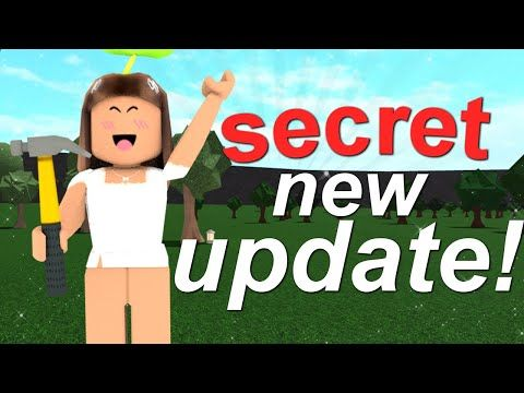 Roblox Script Showcase 3 The Murderer Youtube Roblox Fence