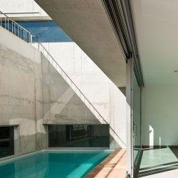 ELISA VALERO . Amat House . Granada (5)