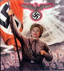 Toute la vérité sur Hillary Clinton sa vie, ses origines en photos 30bf5f53440175f93f102b039259a0dd