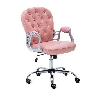 Online Shopping Bedding Furniture Electronics Jewelry Clothing More Mit Bildern Drehstuhl Schreibtischstuhl Retro Burostuhl