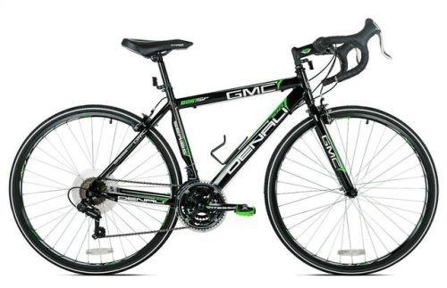 Buy 19 21 Speed Shimano Revo 6061 Aluminum Gmc Denali Road Bike Reviews Best Road Bike Gmc Denali