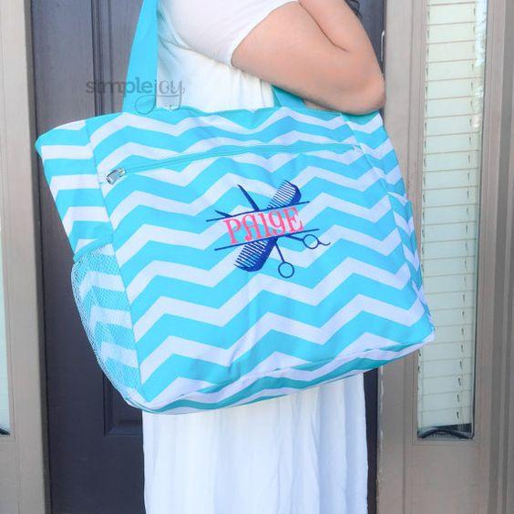 HairStylist Gift HairDresser Gift Hair Stylist by ShopSimpleJoy
