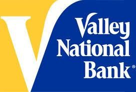 How To Open Valley National Bank Savings Account With Images