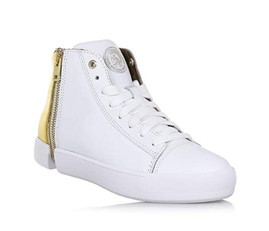 Pin on school shoes for teens girls