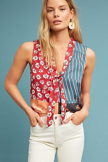 Insanely Cute Shirts Blouses