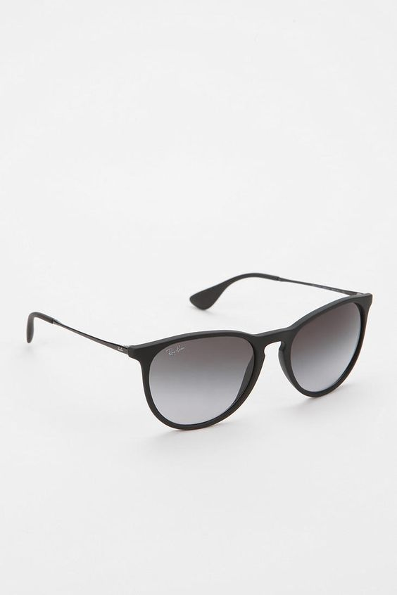 ray ban wayfarer sunglasses wholesale  oakley holbrook, oakley wholesale, wholesale sunglasses wholesale, wholesale sunglasses wholesale, ray ban