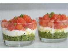 Wil je een start maken met lekker & gezond(er) eten? Geen idee hoe te beginnen? Volg dan vanaf nu het blog van Linda uit De Meern. Ze zal regelmatig een lekker m