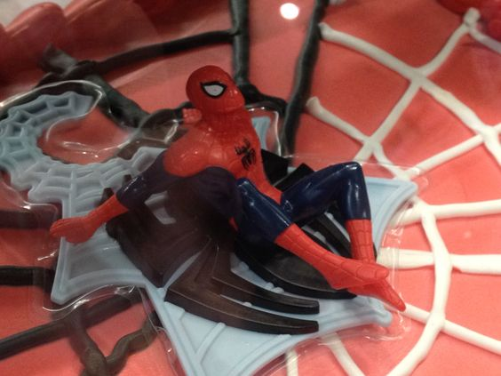 DRAW ME LIKE ONE OF YOUR FRENCH SPIDERS #sexy #bedroomeyes #spiderman #marvel #sorrynotsorry