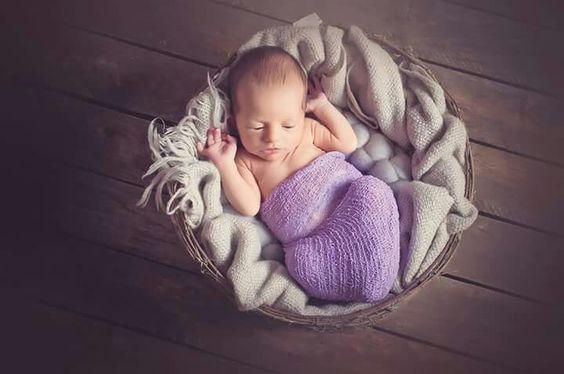 #bebé #little #newborn