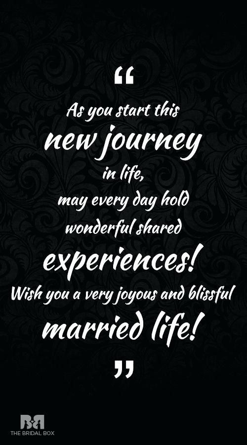 Marriage Wishes For Friend Happy Married Life Anniversary In Hindi Marriage Life Quotes Happy Married Life Marriage Life