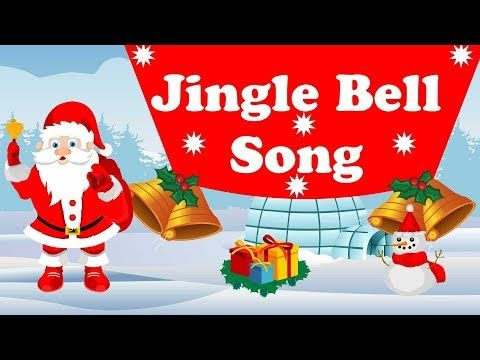 Educational Videos Moral Stories Preschool Kid2teentv Jingle Bell Song Kid2teentv Jingle Bells Christmas Jingles Jingle
