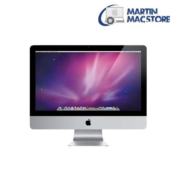 iMac pas cher iMac AGEN  Augmenter la mémoire de votre iMac AGEN.Livraison rapide et économies garanties!.Les vendeurs iMac AGEN 21 PAS CHER vous proposent les étonnants ordinateurs Apple tout-en-un grand public d´Apple au meilleur prix.  http://www.imac-pas-cher.fr/imac/agen/47000