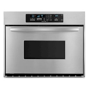 Convection Oven Cooking Tables And Convection Oven