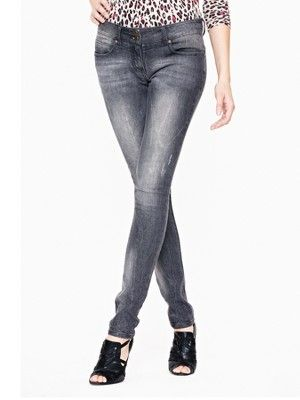 South Curvalicious Distressed Skinny Jeans, http://www.very.co.uk/south-curvalicious-distressed-skinny-jeans/1109639102.prd