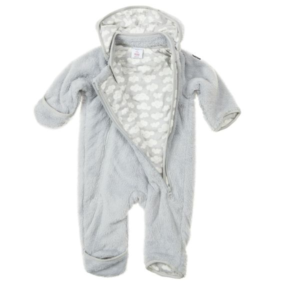 newborn winter overall newborn baby fleece overall kids winter clothes pinterest the o. Black Bedroom Furniture Sets. Home Design Ideas