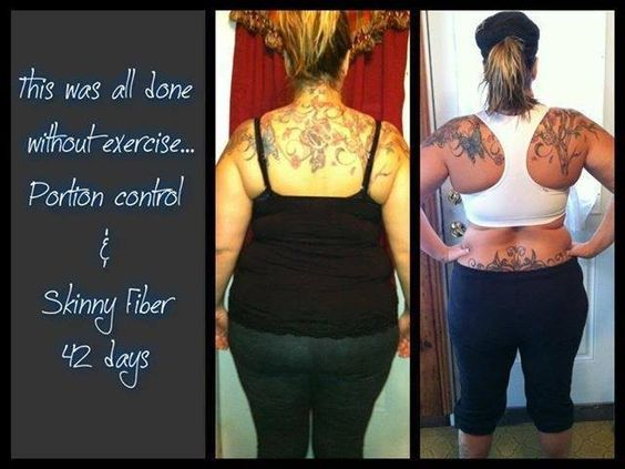 Imagine where you could be 42 days from now. The holidays are coming! Ready to place an order??? Visit my website>>>http://seeresultsfast.eatlessfeelfull.com