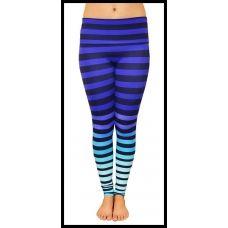 Stripes haute yoga and yoga on pinterest for Haute 8 yoga