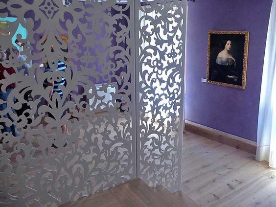 museo-del-merletto-burano-venezia-lace-museum-logicalspace-design (11):