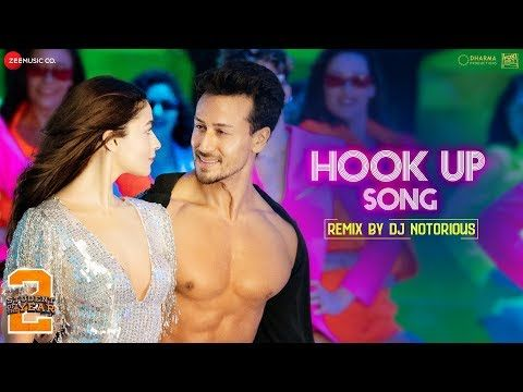 Download Yaar The Hook Up Song Remix Neha Kakkar Neha Kakkar The Hook Up Song Remix Mp3 Song The Hook Up Song Remix Mp3 Song Latest In 2020 Songs Remix Wynk Music