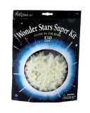 Great Explorations Celestial Super Kits – Wonder Stars Super Kit Toy Shop