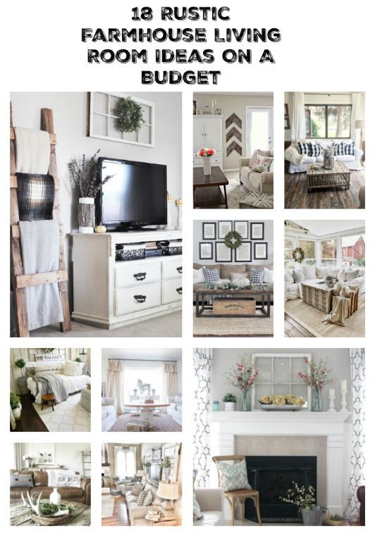 Modern Home Design In 4 Easy Steps Fun Home Design Farm House Living Room Living Room Decor On A Budget Living Room Pillows