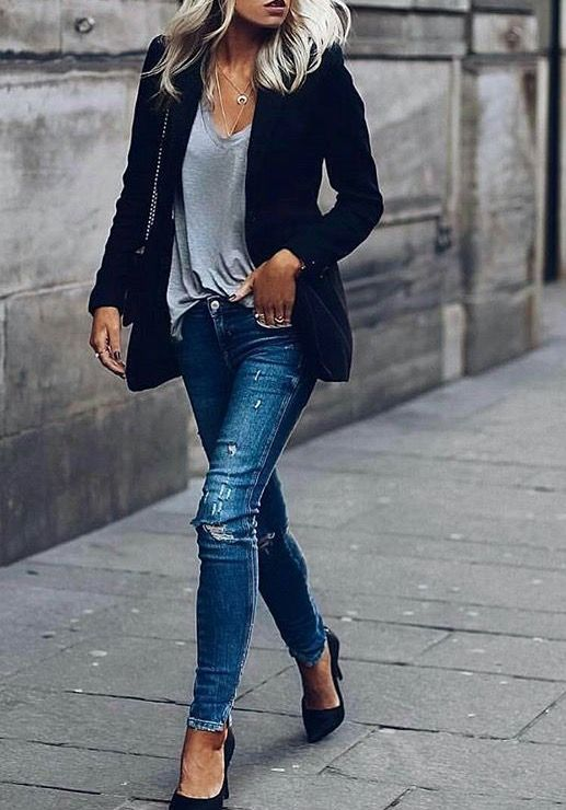 Find More at => http://feedproxy.google.com/~r/amazingoutfits/~3/tuaSYfk3y9Y/AmazingOutfits.page