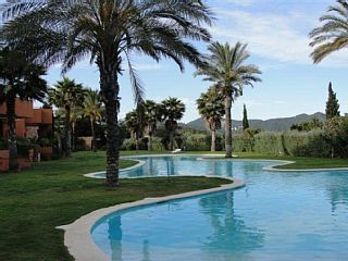 Appartement - Roca llisaLocation de vacances à partir de Roca Llisa @homeaway! #vacation #rental #travel #homeaway
