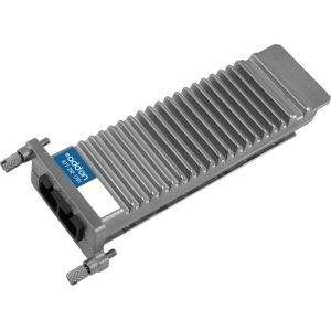 Add-onputer Peripherals, L Addon Cisco Xenpak-10gb-lr+ Compatible 10gbase-lr Xenpak Transceiver (s